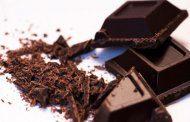 شکلات تلخ باعث کاهش سطح استرس می شود