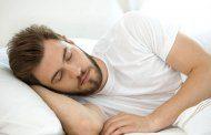 چه مقدار خواب کافی است؟ نکاتی برای خواب خوب