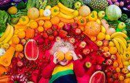 چگونه تغذیه بر سلامت و روان نوجوانان تاثیر می گذارد؟