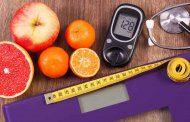 اگر مبتلا به دیابت هستیم، می توان وزن خود را کاهش داد؟