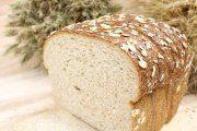 طرز تهیه نان سبوس جو دوسر