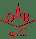 محصولات سالم و ارگانیک OAB