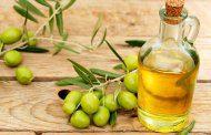 ارزش غذایی و مواد مغذی روغن زیتون فرابکر ارگانیک