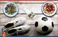 چرا کربوهیدرات های مفید برای ورزشکاران اهمیت دارد؟