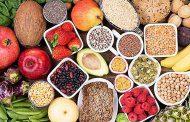 بهترین میوه ها و سبزیجات برای بیماری روده تحریک پذیر- IBS