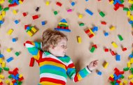 اوتیسم یا در خودماندگی - Autism