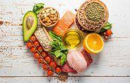 مواد غذایی مفید برای استخوان ها