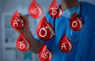 مواردی که نوع گروه خونی شما در مورد سلامتیتان می گوید