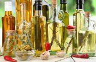 انواع چربی و روغن مضر و مفید