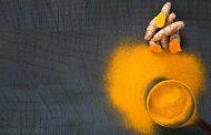 نه مزیت زردچوبه ارگانیک برای بدن