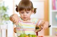 بهترین غذا ها برای تقویت ذهن کودکان