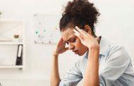 کمبود ویتامین عامل سردردهای میگرنی مزمن