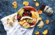 رژیم اعجاب انگیز لاغری میوه، سالاد و گوشت (بر اساس گروه خون)