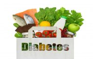 نه مورد از بهترین غذاها برای افراد دیابتی