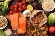 بهترین انتخاب های غذایی با ماندگاری بالا در دوران قرنطینه